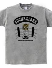 La Luchador15