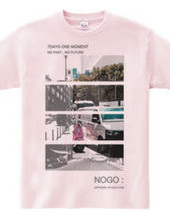 nogo : artwork studio 228