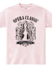 OPEARA CLASSIC