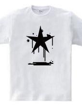 Ink star