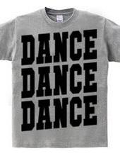 dance dance dance 01