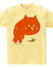 CAT -Manekineko- kumamoto