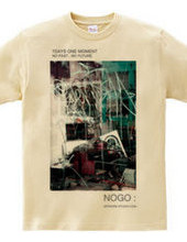 nogo : artwork studio 253