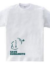 KUMAMOTO2