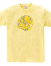 Mustard, Lotus root