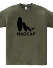 MADCAP01 黒
