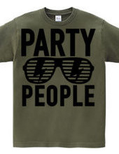 Party People 01