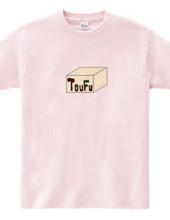 TOUFU