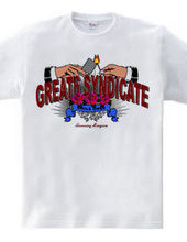 GREAT6-SYNDICATE C