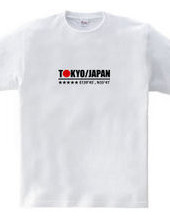 TOKYO/JAPAN