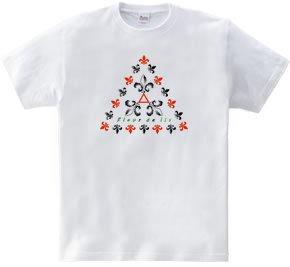 百合の紋章