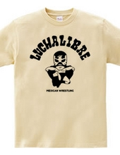 mexican wrestling lucha libre12