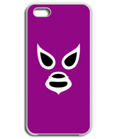 mascaras2 smartphone case