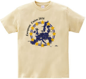 European Union 2016