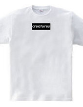 dnc 2016 box creature logo SERIES