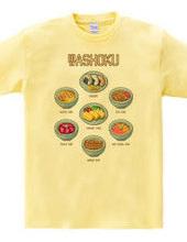 WASHOKU_1