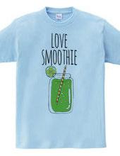 love smoothie 02