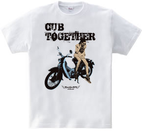 CUB together 03