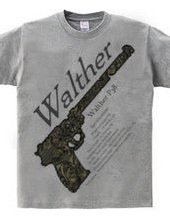 Walther art