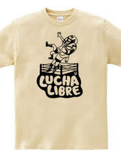 mexican wrestling lucha libre16