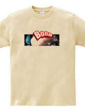 Boom 001 (front)