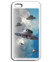 Flock of UFO 008
