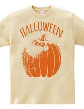 pumpkin 01
