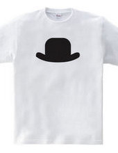 Bowler Hat(Derby Hat)