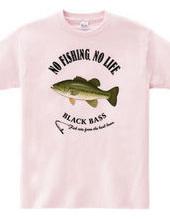 BLACK BASS_6_4C