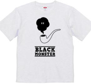 Black Monster #17