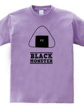 Black Monster #20