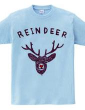 Christmas @ Reindeer