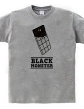 Black Monster #19