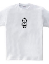お相撲さん☆JK