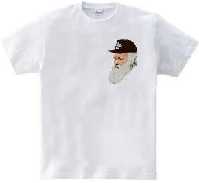 UOG Darwin