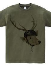 deer met