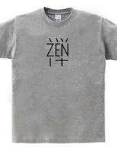 禅/ZEN
