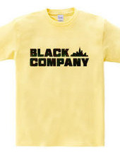 BKACK COMPANY 01