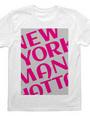 NY & Manhattan ladies