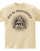 プロビデンスの目