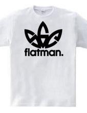 SeCdas_flatman.