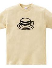 コーヒーカップ#2