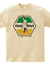Chief Girl