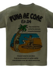 Puna Ae Coae episode 04