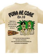 Puna Ae Coae episode 10