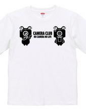 CAMERA CLUB COMBI
