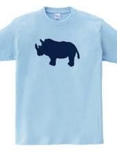 Zooシャツ|最強のサイ