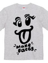 Make-Faces1