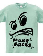 Make-Faces2