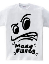 Make-Faces2